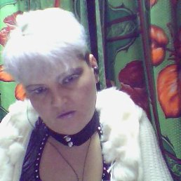 алёна, 45 лет, Знаменка