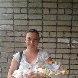 Ирина, 32 года, Пятихатки