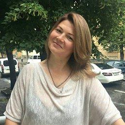 Александра, 50 лет, Нововолынск