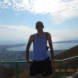 Александр, 37 лет, Ельники