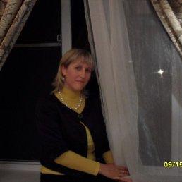 Оксана, 44 года, Чебоксары
