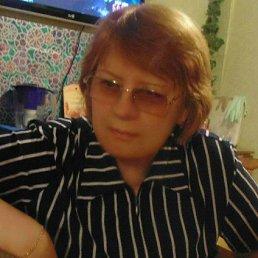 Лариса, 66 лет, Ковдор