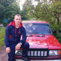 Валера, 24 года, Енакиево