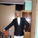 Фото Сергей, Харьков, 46 лет - добавлено 1 сентября 2016