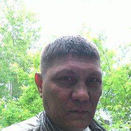 Фото Игорь, Темиртау, 46 лет - добавлено 2 июля 2016