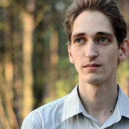 Дмитрий, , Тула