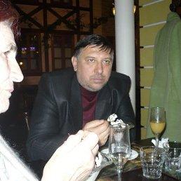 владимир, 59 лет, Дружковка