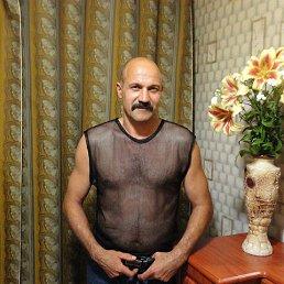 НИКОЛАЙ, 51 год, Терновка