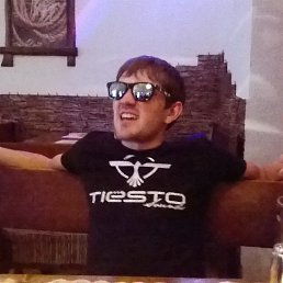 Андрей, 25 лет, Междуреченск