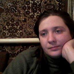Инна, 38 лет, Богуслав
