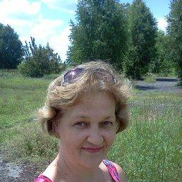 Танюша, 57 лет, Ува