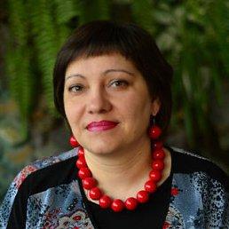 Ольга, 44 года, Колпашево