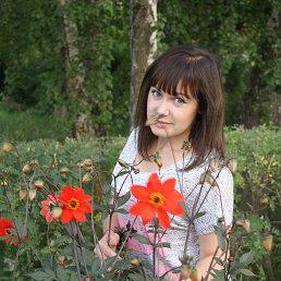 Анюта, 29 лет, Коркино