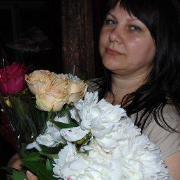 Наталья, 40 лет, Волгоград