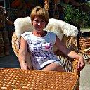 Фото Инуська, Славута, 36 лет - добавлено 24 июля 2016