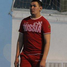 Виктор, 29 лет, Анадырь