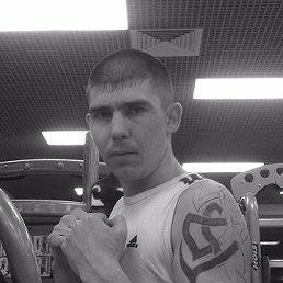 Алексей, 32 года, Вад