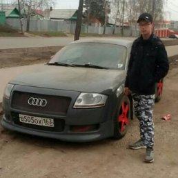Дмитрий, 24 года, Бугуруслан