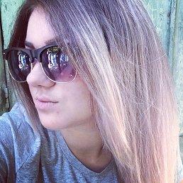 Екатерина, 24 года, Изобильный