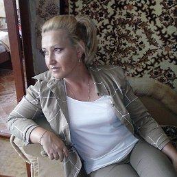 Вера, 48 лет, Задонск