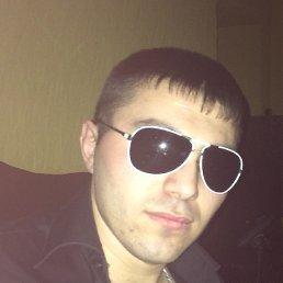 Тургай, 29 лет, Ульяновское