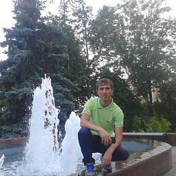 Николай, 24 года, Яльчики