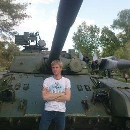 Алексей, 27 лет, Энергодар