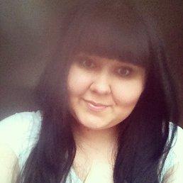 Дарья, 30 лет, Мучкапский