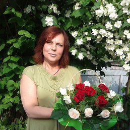 Ирина, , Харьков