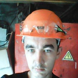 Нияз, 28 лет, Мензелинск