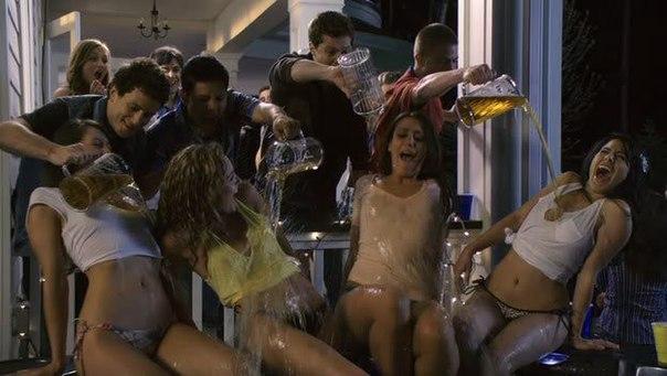 молодежный фильм о сексе