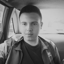 Олег, 20 лет, Берегово