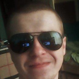 Владимир, 24 года, Малаховка