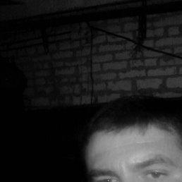 Android, 40 лет, Кузнецовск