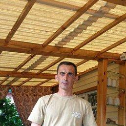 Владимир, 43 года, Одинцово