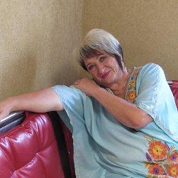 Мария, 56 лет, Орел