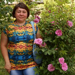 Елена, 48 лет, Пермь - фото 5