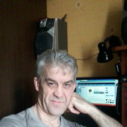 Евгений, 52 года, Мценск
