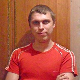 Sega, 28 лет, Данилов