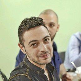 Ахмед, 28 лет, Тула