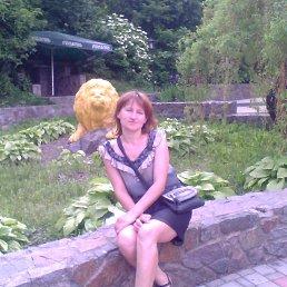 Таня, 31 год, Сквира