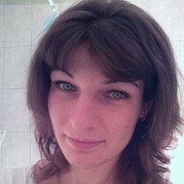 Юлия, 24 года, Каховка