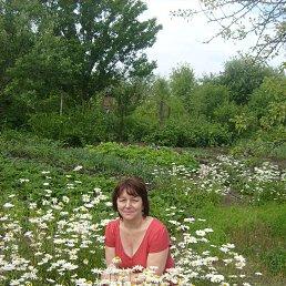 Валентина, Саратов, 57 лет