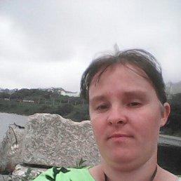 Яна, 29 лет, Хабаровск