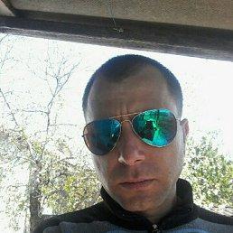 Александр, 36 лет, Бобринец