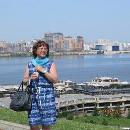 Галина, 52 года, Лесной