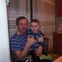 Иван, 61 год, Шлиссельбург