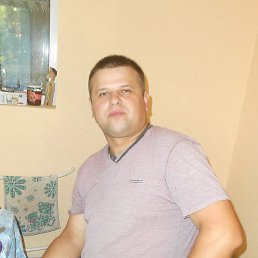Валерий, 35 лет, Червонозаводское