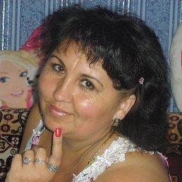 Ирина, 47 лет, Богуслав
