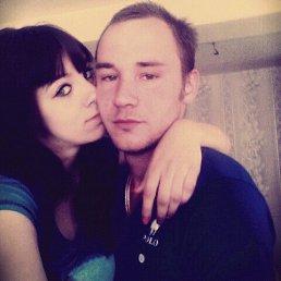 ксения, 23 года, Егорьевск